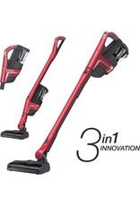 Miele Miele TriFlex HX1 HomeCare Cordless Vacuum - Ruby Red