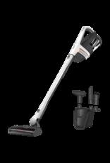 Miele Miele TriFlex HX1 Cordless Vacuum - Lotus White