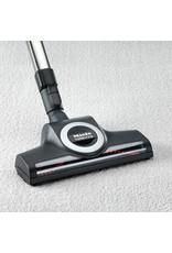 Miele Miele Classic C1 Turbo Team Canister Vacuum