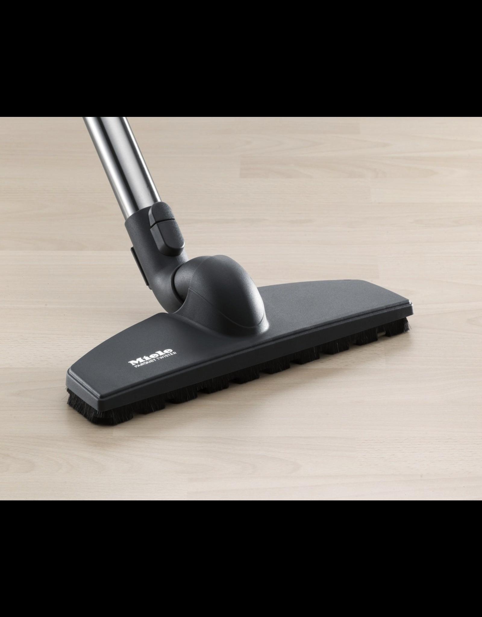 Miele Miele Swivel Parquet Floor Brush
