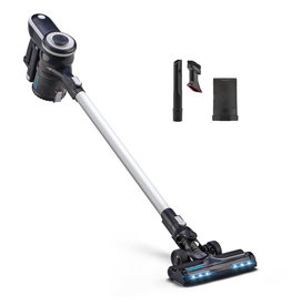 Simplicity Simplicity S65 Standard Cordless Vacuum