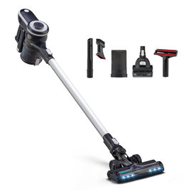 Simplicity S65 Deluxe Cordless Vacuum