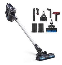 Simplicity Simplicity S65 Premium Cordless Vacuum