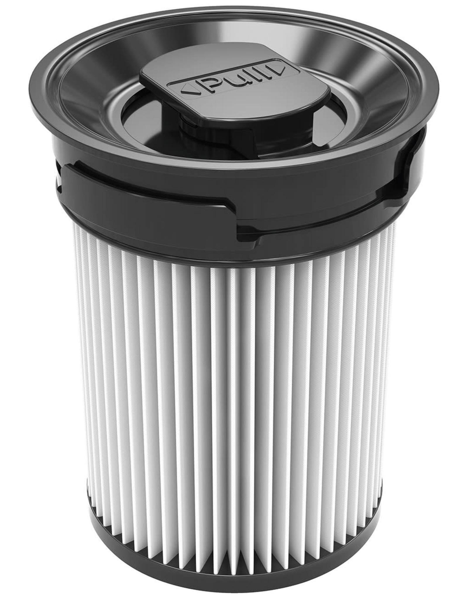 Miele Miele HX1 Fine Dust Filter