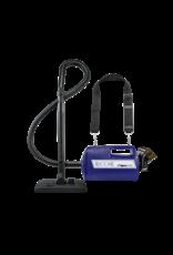 Riccar Riccar SupraQuick Portable Canister Vacuum