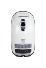 Miele Miele Complete C3 Cat & Dog Canister Vacuum