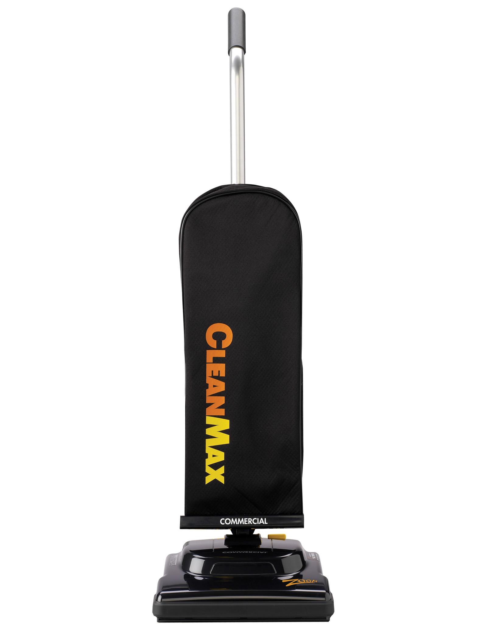 CleanMax CleanMax ZM-200 Upright Vacuum