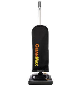 CleanMax ZM-200 Upright Vacuum