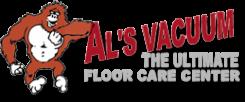 Trusted Vacuum Sales & Service