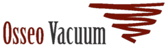 Trusted Vacuum Sales & Service