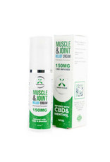 Green Roads GREEN ROADS CBD Muscle & Joint Relief 150mg