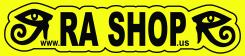 RA SHOPS
