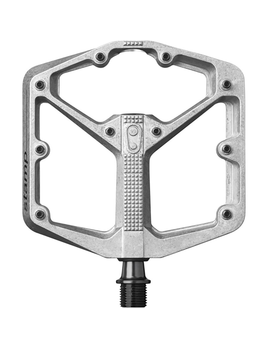 Crankbrothers Crankbrothers Stamp 2 Pedal