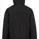 O'Neill O'Neill Men's Hybrid Seb Toots Terrain Jacket