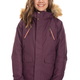 686 686 Girl's Ceremony Insulated Jacket