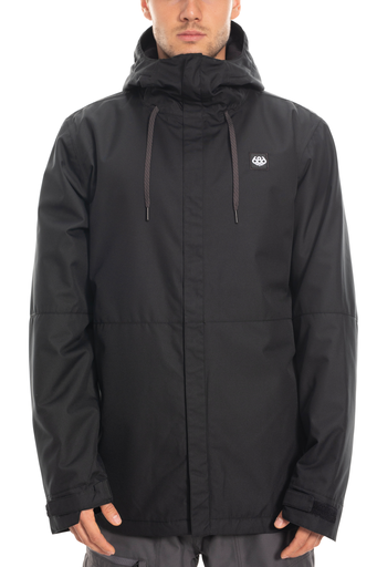 686 686 Men's Foundation Insulated Jacket
