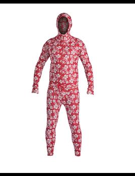 Airblaster Airblaster Men's Classic Ninja Suit