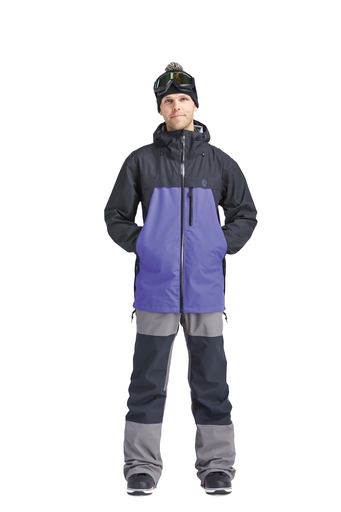 Airblaster Airblaster Men's Beast 3L Jacket