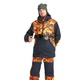 Airblaster Airblaster Men's Trenchover Jacket