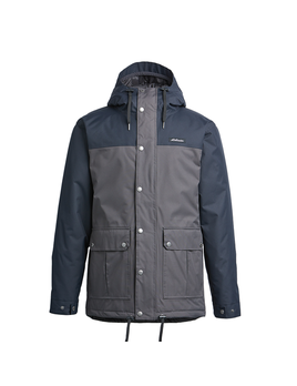 Airblaster Airblaster Men's Grampy Jacket