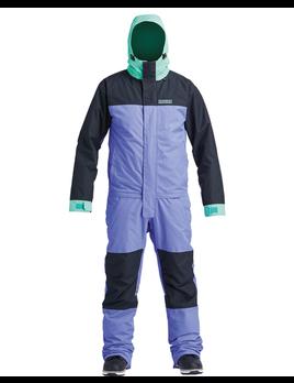 Airblaster Airblaster Men's Insulated Freedom Suit