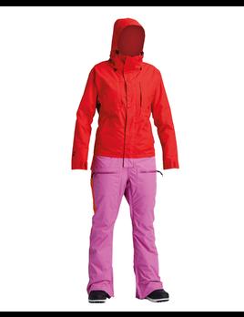 Airblaster Airblaster Women's Insulated Freedom Suit