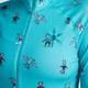 Airblaster Airblaster Women's Classic Ninja Suit