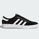 Adidas Adidas Lucas Premium Shoe