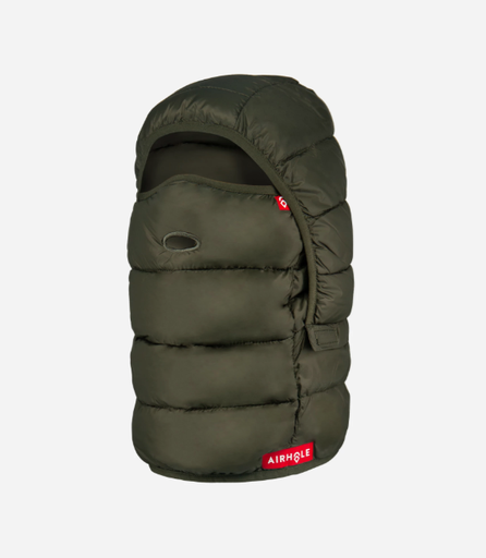 Airhole Airhole Airhood Packable - Insulated