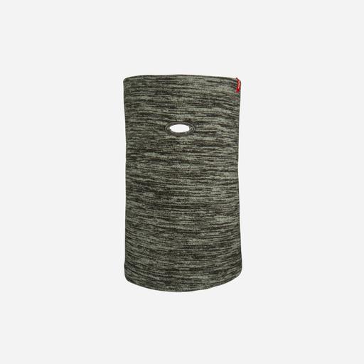 Airhole Airhole Standard Airtube - Microfleece