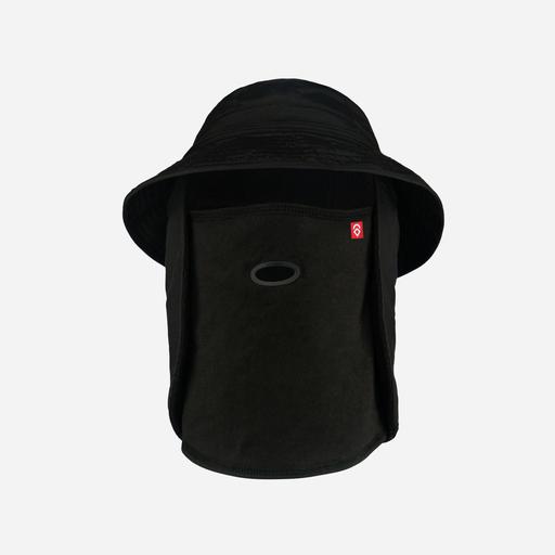 Airhole Airhole Bucket Tech Hat - Polar