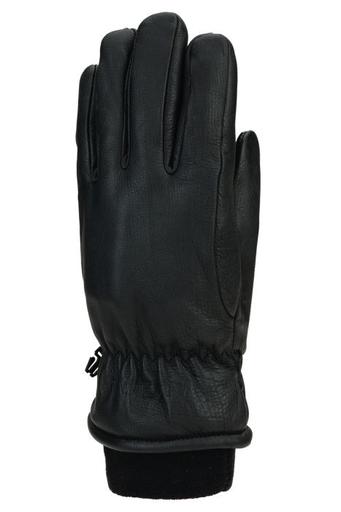 Auclair Auclair Men's Las Lenas II Glove