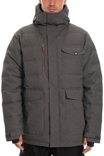 686 686 M's Furnace Down Jacket