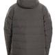 686 686 Men's Furnace Down Jacket