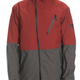 686 686 Men's GLCR Hydra Thermagraph Jacket
