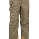 686 686 Men's Infinity Insulated Cargo Pant