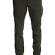 686 686 Men's Multi Everywhere Shell Pant