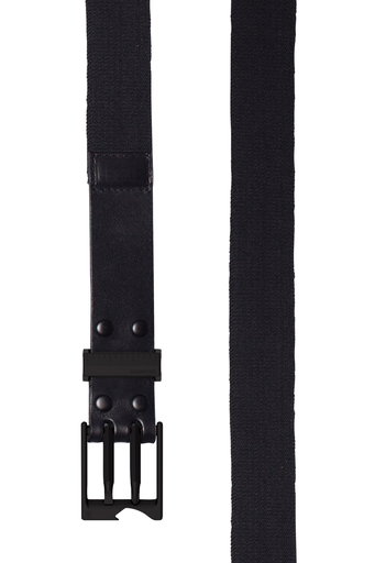 686 686 Men's Original Stretch Toolbelt II