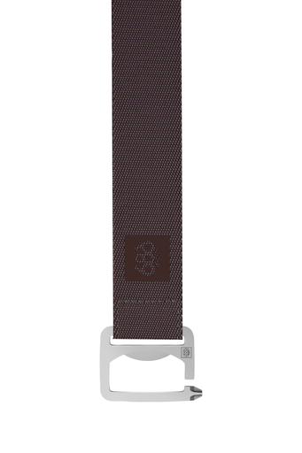 686 686 Men's Stretch Hook Toolbelt