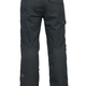 686 686 Men's Vice Shell Pant