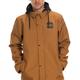 686 686 Men's Waterproof Coaches Jacket