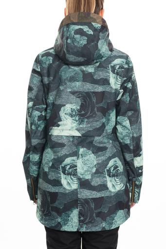 686 686 Women's Cascade Shell Jacket