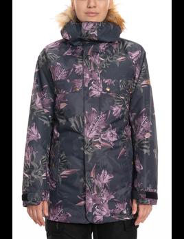 686 686 Women's Dream Insulated Jacket