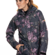 686 686 Women's Dream Insulated Jacket