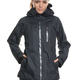 686 686 Women's GLCR Cloud Down Thermagraph Jacket
