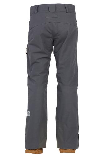 686 686 Women's GLCR Gore-Tex Utopia Insulated Pant