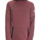 686 686 W's GLCR Knit Tech Fleece Hoody