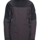686 686 Men's Stretch Gore-Tex Zone Thermagraph Jacket