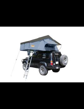 Burmis Burmis Kootenay Guides 2-3 Person Rooftop Tent