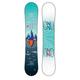 GNU Gnu Women's Velvet Snowboard (2020)